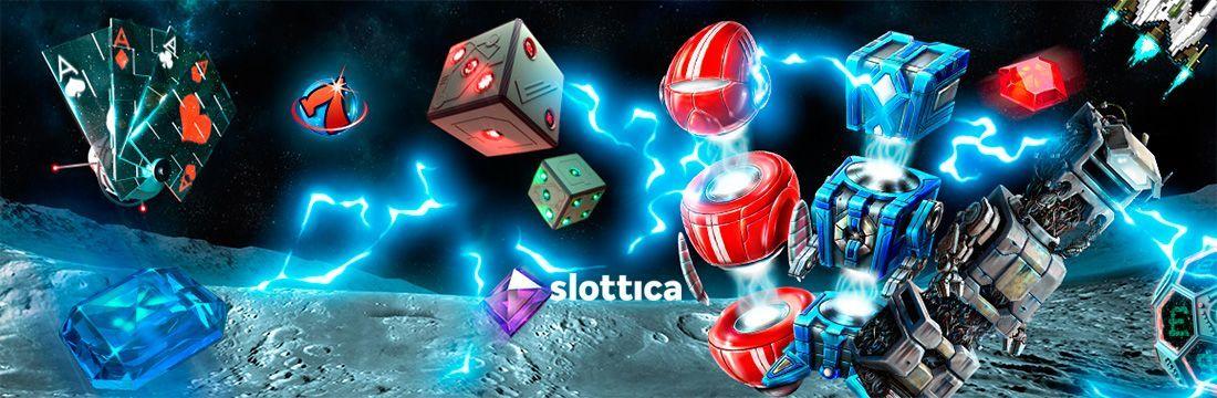 Игровые аппараты бонус 300 рублей за регистрацию карты онлайн бесплатно играть сейчас и без регистрации