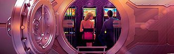 азартные игры на iphone на деньги 2021 год