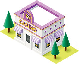 казино х мобильная версия