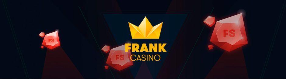 Информация о Франк Казино