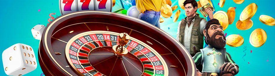Казино распродажа импульс казино