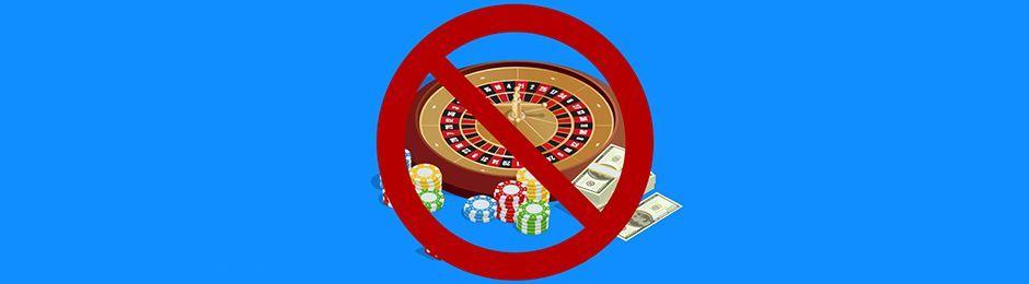Азартные игры – онлайн
